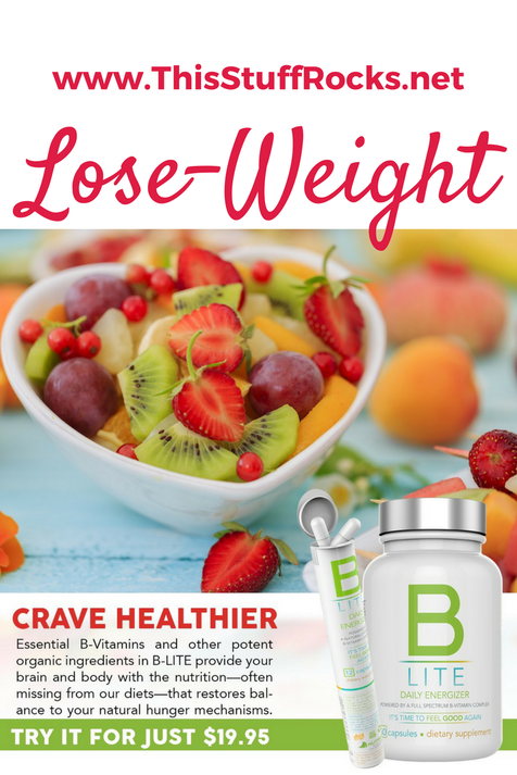 how does a healthy diet help you lose weight
